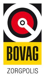 BOVAG Zorgpolis